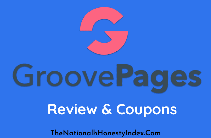 groovefunnel coupon and coupons